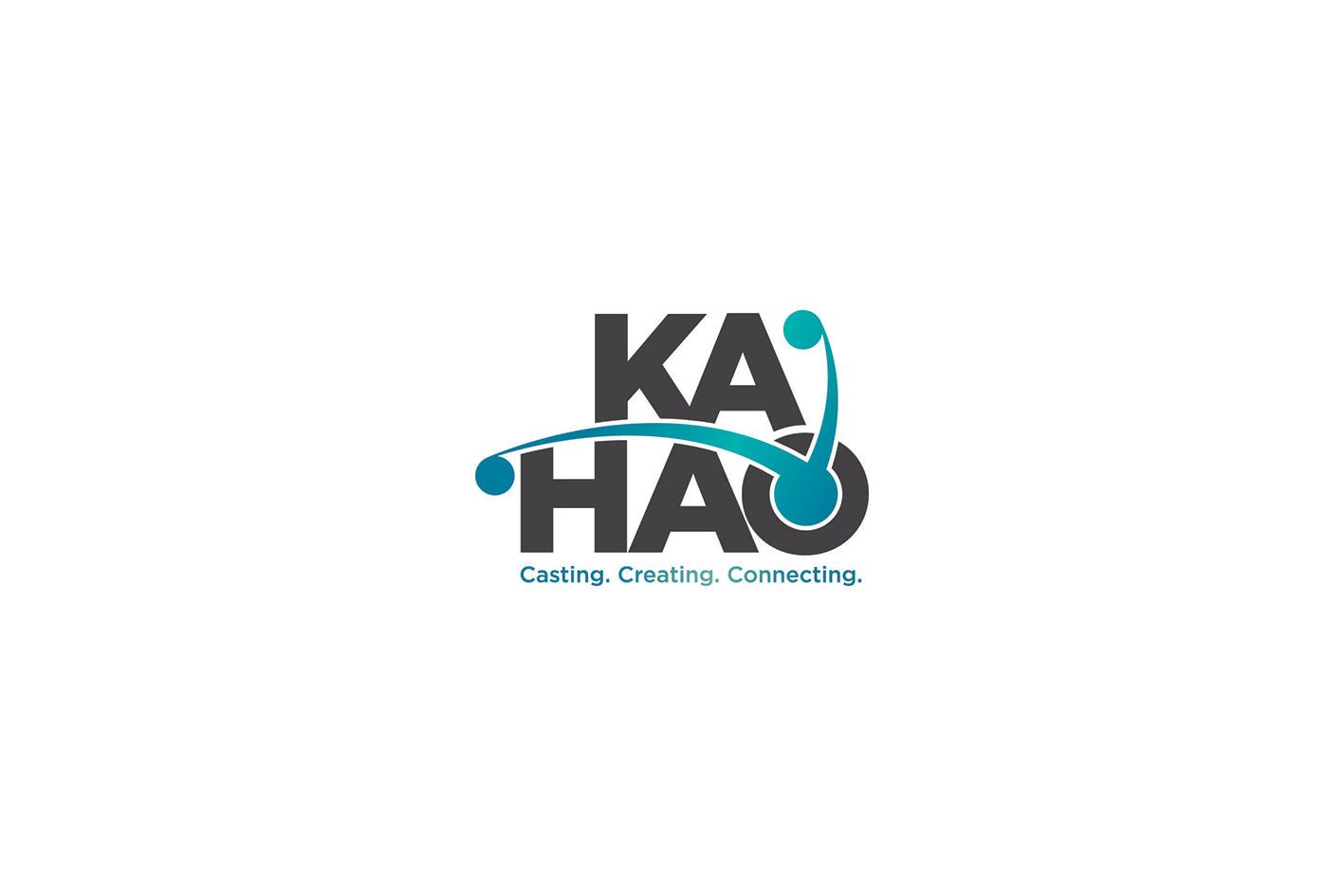 Ka Hao – Branding