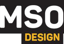 MSO Design